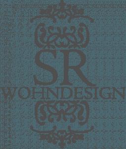 Sr Wohndesign Onlineshop
